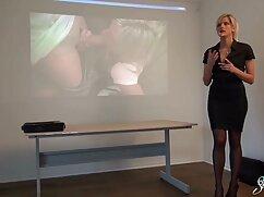 سیاه فلم سکس دوبله فارسی پوست بروید و شکنجه یک زن سفید
