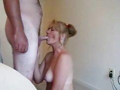 18 سکس خارجی دوبله با موهای قرمز 18 ساله است