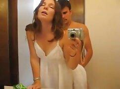 مرد مست و کاملا دوست دارم فیلم سکسی خارجی دوبله فارسی